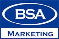 bsa marketing