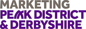 Marketing Peak District & Derbyshire