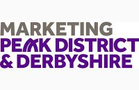 Photo: Vacancy – Chair of Marketing Peak District and Derbyshire Board
