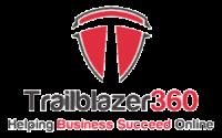 Trailblazer360 Marketing