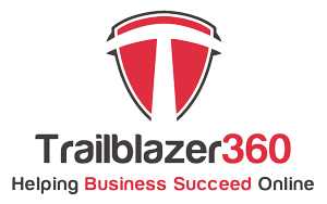 Trailblazer360 Marketing