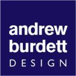 Andrew Burdett Design