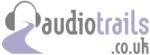 Audio Trails