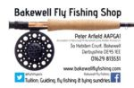 Bakewell Fly Fishing Shop