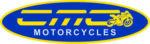 CMC Bikes Ltd