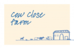 Cow Close Farm Ltd