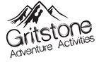 Gritstone Adventure Activities