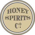 Honey Spirits Co Ltd
