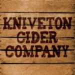 Kniveton Cider Company