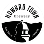 Howard Town Brewery