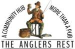 Anglers Rest logo
