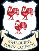 Ashbourn Town Council