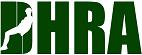 DHRA Geotechnical Ltd logo
