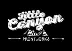 Little Canyon