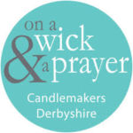 On a wick & a prayer
