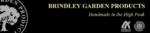 Brindley Graden Products