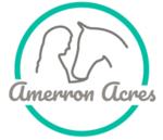 Amerron Acres