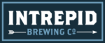 Intrepid Brewing Co logo
