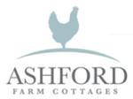 Ashford Farm Cottages