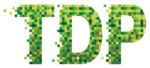 TDP Ltd logo