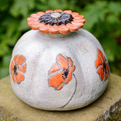 Ann Bates Ceramics
