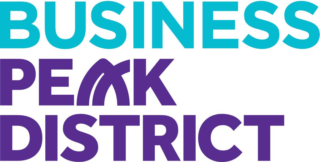 Business Peak District