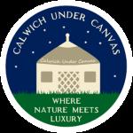 Calwich under canvas