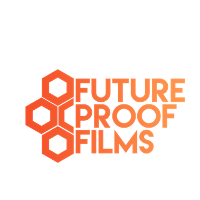 Future Proof Films logo