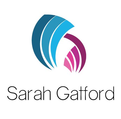 Sarah Gatford logo