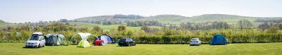 Beechcroft Farm