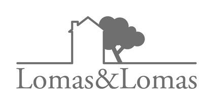 lomas and loma
