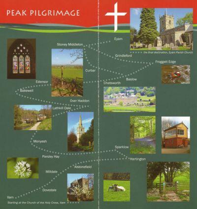 Peak Pilgrimage