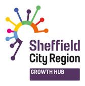 Sheffield City Region LEP