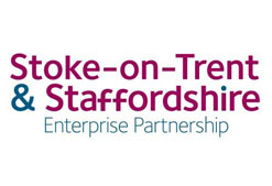Stoke and Staffordshire LEP