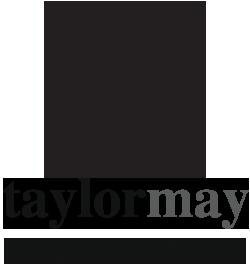 Taylormay Botanicals
