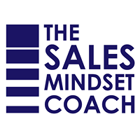 Sales Mindset Coach