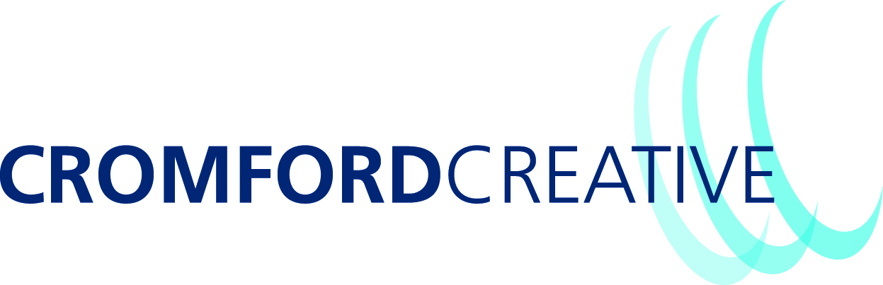 Cromford Creative logo