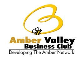 Amber Valley Business Club