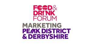 Food & Drink Forum