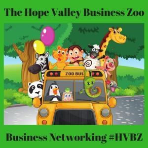 Hope valley business school