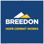 Breedon Hope Cement Works